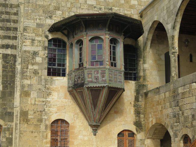 Los mejores lugares para visitar en Líbano