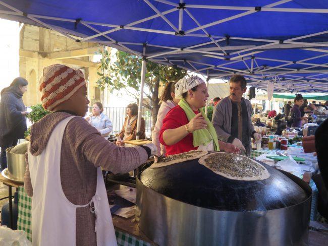 Qué hacer un sábado en Beirut
