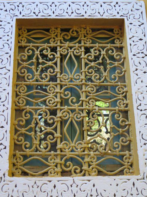 Los rincones más bellos de Marrakech
