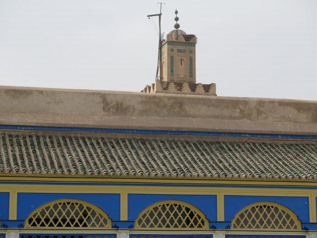 Los Rincones más visitados de la Medina de Marrakech
