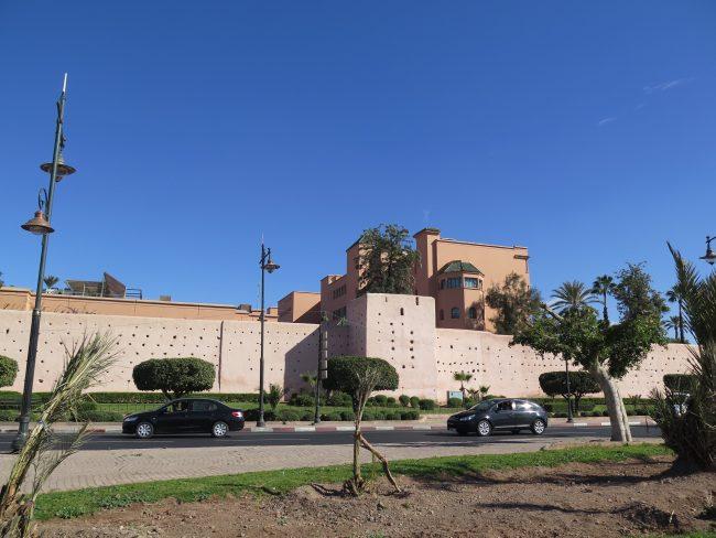 IMG_10298-min-e1558784830110 ▷ La Medina, las Murallas y los Zocos de Marrakech