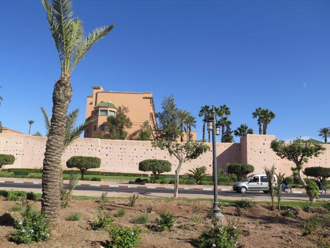 IMG_10299-min-e1558784902562 ▷ La Medina, las Murallas y los Zocos de Marrakech