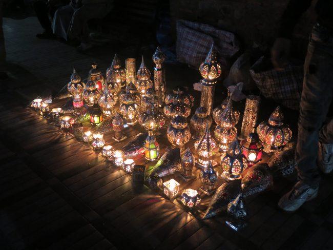 IMG_2828-min-e1558786485150 ▷ La Medina, las Murallas y los Zocos de Marrakech