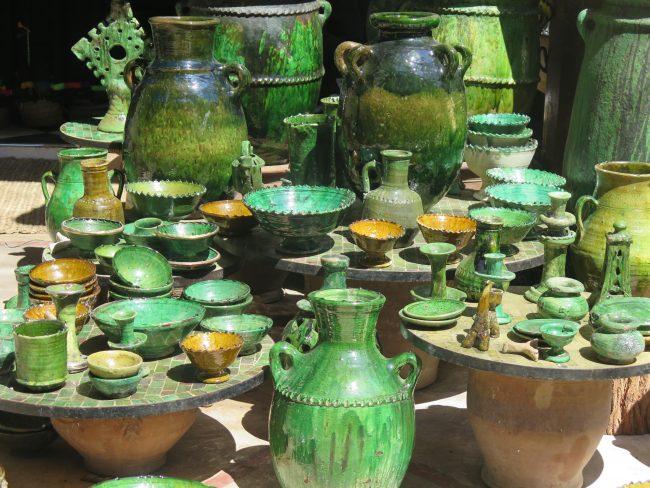 IMG_2984-min-e1558786746454 ▷ La Medina, las Murallas y los Zocos de Marrakech