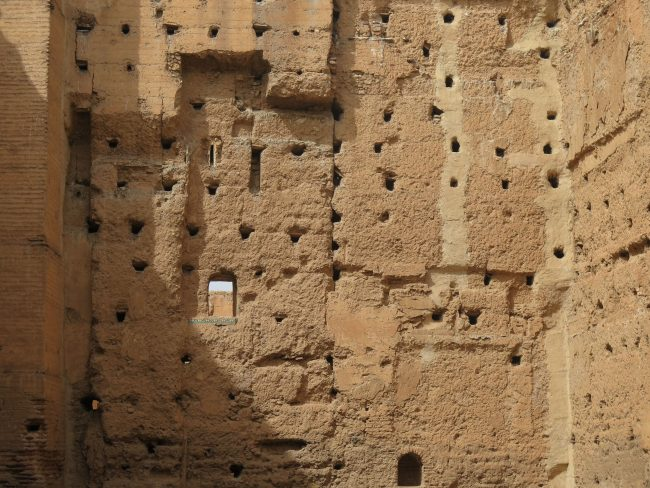 IMG_3372-min-e1558803984191 ▷ La Medina, las Murallas y los Zocos de Marrakech