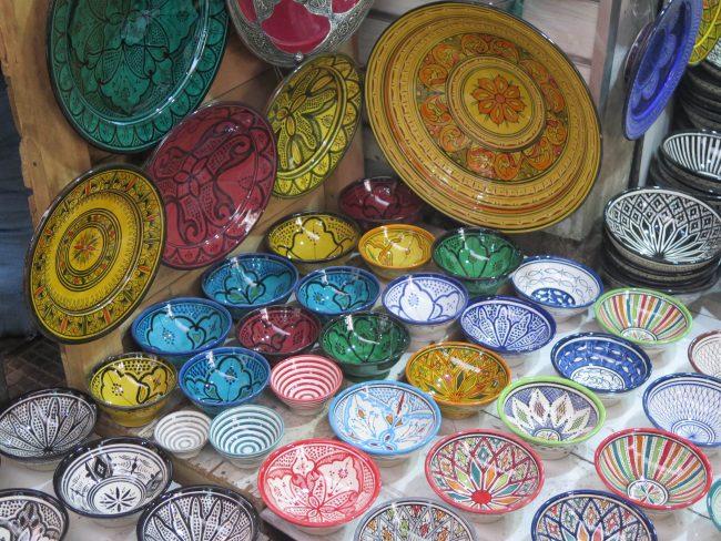 IMG_3455-min-e1558787122290 ▷ La Medina, las Murallas y los Zocos de Marrakech
