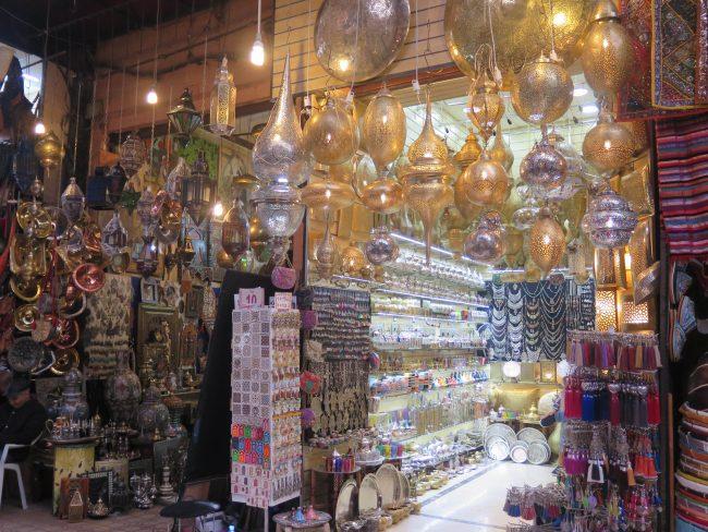 IMG_3467-min-e1558787361200 ▷ La Medina, las Murallas y los Zocos de Marrakech