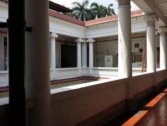 La investigación médica en Malasia a lo largo de la Historia