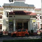 Museo Biomédico de Kuala Lumpur