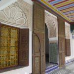 Información Útil: Consejos para viajar a Marrakech