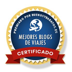 certificado el mundo con ella
