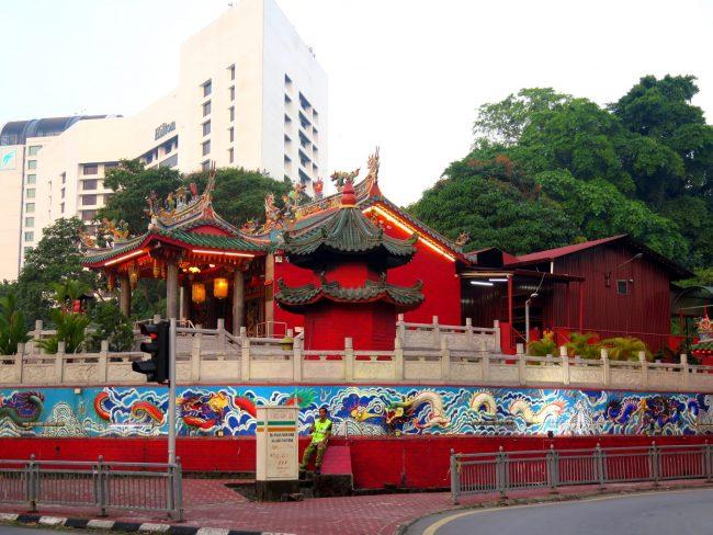 Creencias en el Feng Shui