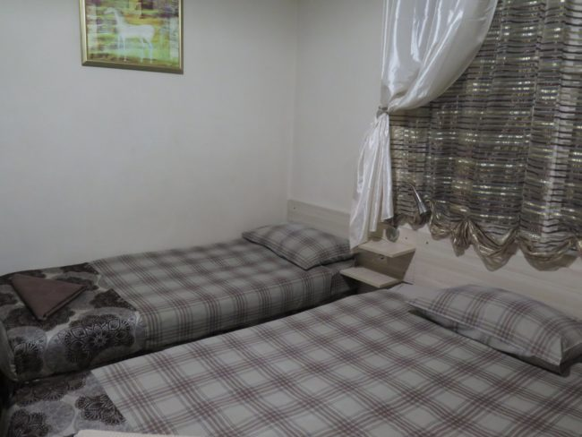 Hotel Art Residence Guest House en Plovdiv