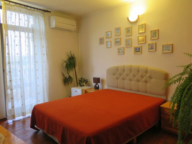 Guest House Stambolov Veliko Tarnovo