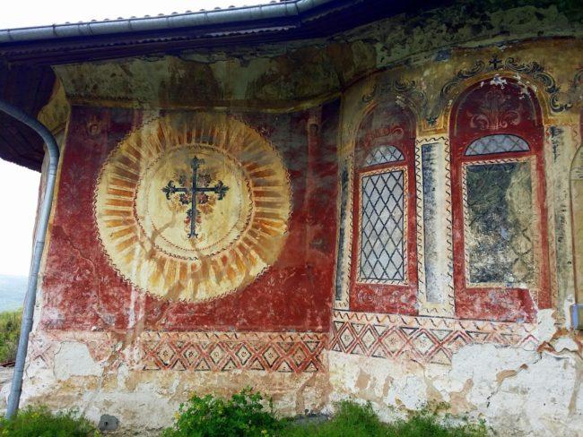 Visitas imperdibles en Bulgaria
