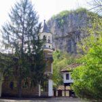 El Monasterio de Dryanovo. Los monjes más rebeldes de Bulgaria