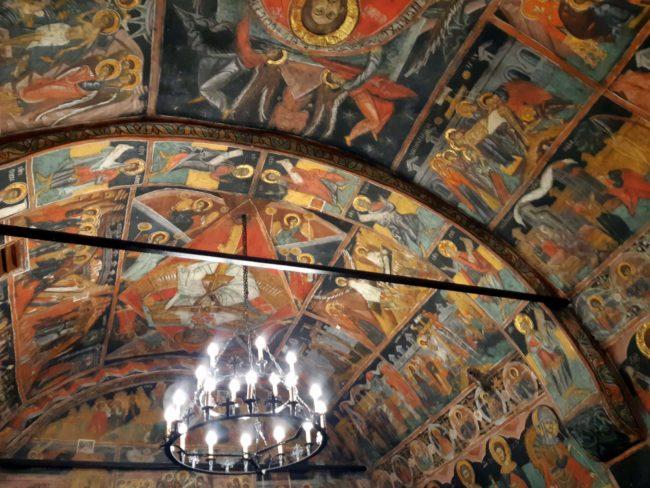 Lugares imprescindibles de Bulgaria