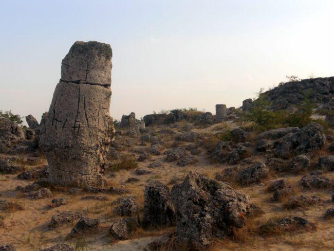 Excursiones desde Varna