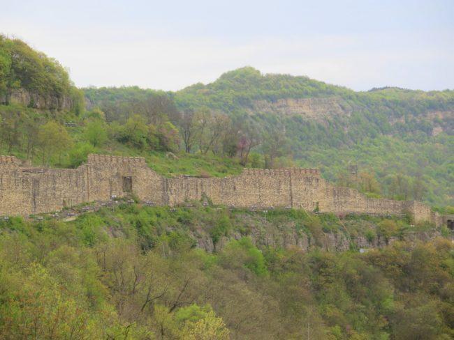 Los mejores lugares de Bulgaria