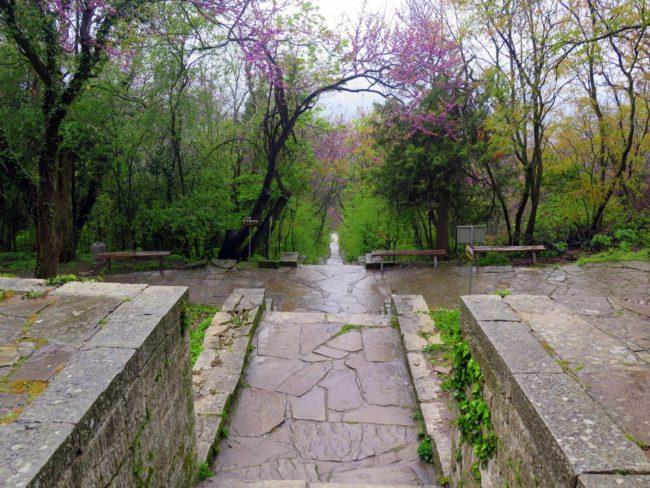 Visitas Imprescindibles en Bulgaria