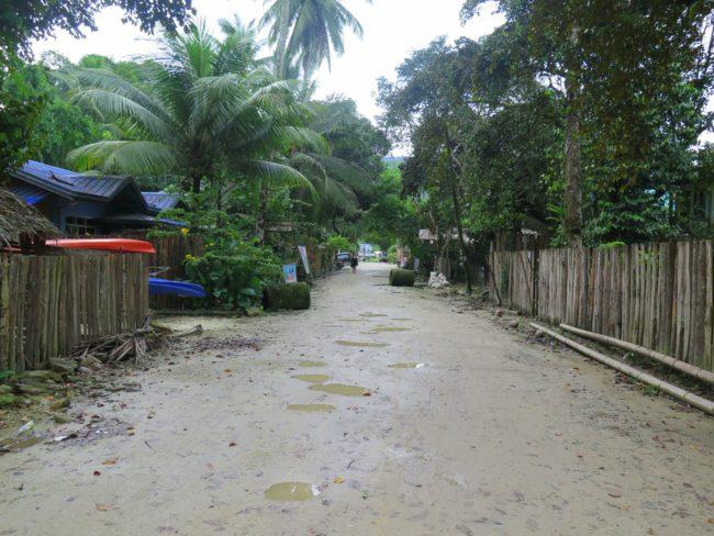 Los pueblos más auténticos de la Isla de Palawan