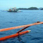 Port Barton, el mejor lugar de Palawan