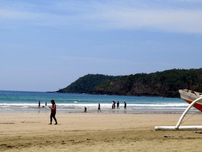 Excursiones desde Puerto Princesa