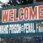 Iwahig, visita al interior de una cárcel sin rejas