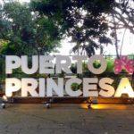 Puerto Princesa, la gran desconocida de la Isla de Palawan