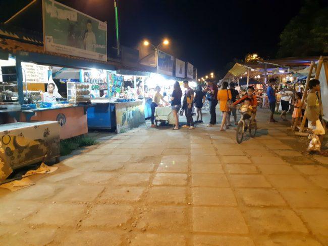 Atracciones turísticas Puerto Princesa