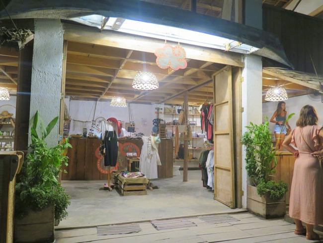 Los mejores lugares para comprar en Siargao