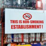 Información Útil: Filipinas para fumadores