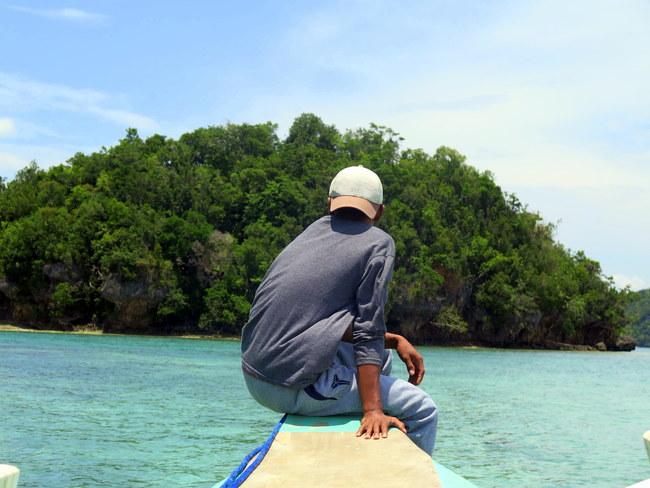 Imágenes de Filipinas