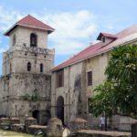 Curiosidades: El Español en Filipinas
