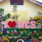Información Útil: Los váteres de Filipinas