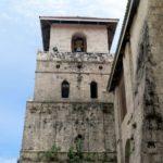 Bohol, la isla con más atracciones de Filipinas