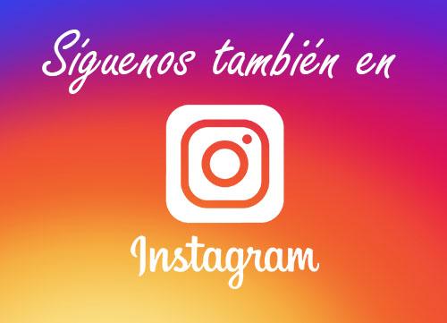 instagram el mundo con ella