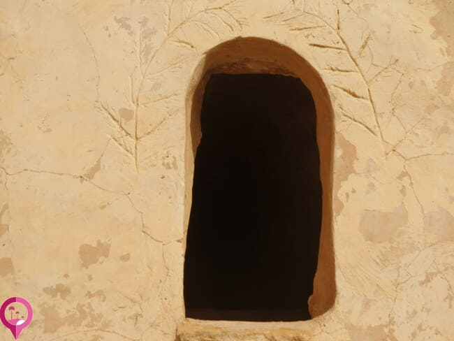 Cultura bereber del Magreb