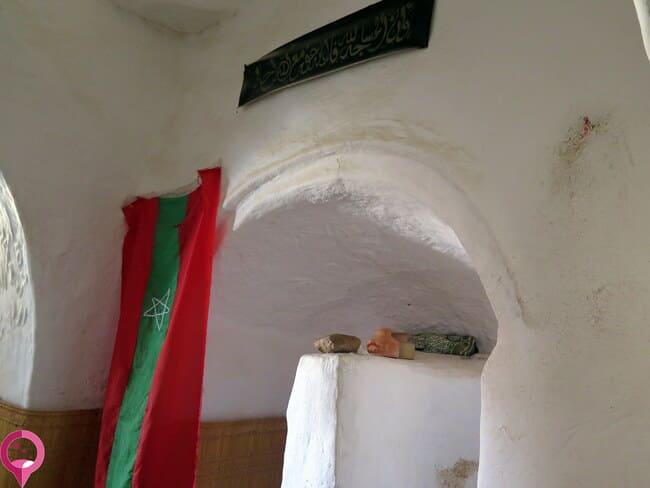 Sura 18 Al Kahf