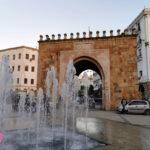 Túnez (Ciudad)