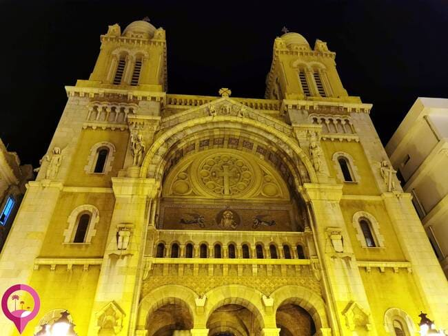 Las mejores visitas que hacer en Túnez (ciudad)