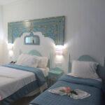 Información Útil: Nuestros hoteles en Túnez