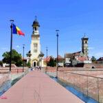 Información Útil: Itinerario de Rumanía en coche (un mes)
