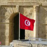Todo lo que necesitas saber antes de viajar a Túnez