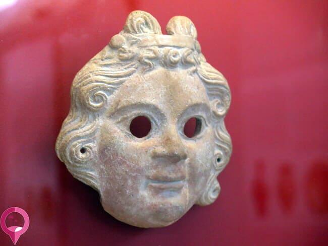 Datos importantes sobre el Museo El Bardo