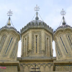 Curtea de Arges y la catedral más bella de Rumanía