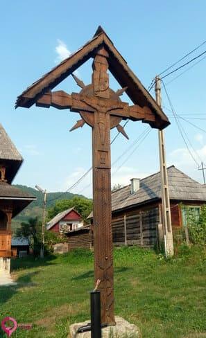 Supersticiones rumanas