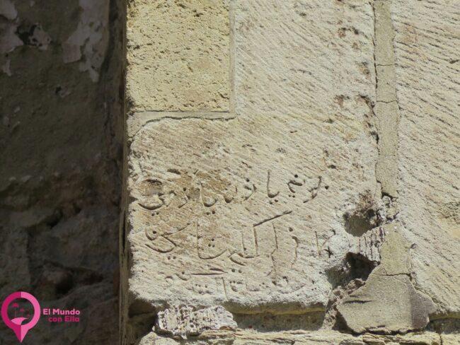 Leyendas en el Castillo de Hunedoara
