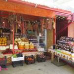 Información Útil: Rumanía de compras